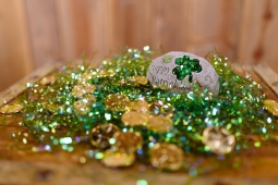 Patrick's Day Gifts Ideas